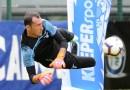 """Lazio, senti Proto: """"Se ce l'ha fatta l'Atalanta possiamo farcela anche noi, dobbiamo riportare la Lazio in Champions"""""""
