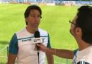 """Lazio, parla Fonte: """"È uno dei ritiri migliori, siamo cresciuti"""""""