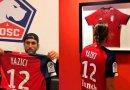 Ufficiale: Yazici è un nuovo giocatore del Lille
