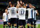 Sampdoria-Lazio: Buona la prima