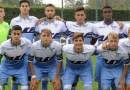 PRIMAVERA: Sassuolo-Lazio, si parte!