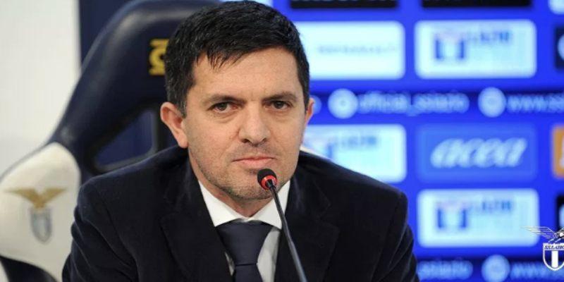 Canigiani abbonamenti Lazio