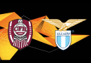 Le Formazioni Ufficiali di Cluj-LAZIO. Esordio per Berisha e Vavro in EL. Correa a Caicedo da Gol