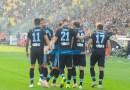 Incremento valori di mercato: tre giocatori della Lazio nella top20 della Serie A