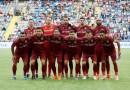 Alla scoperta del Cluj, prossimo avversario della Lazio in Europa League