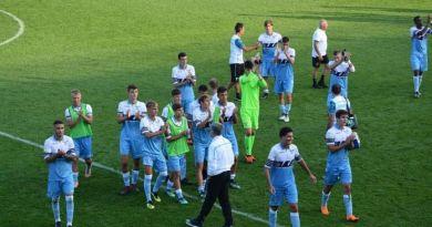 PRIMAVERA: Lazio-Pescara, un curioso retroscena fa ben sperare