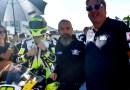 S.S. Lazio Motociclismo ultima di campionato a Vallelunga
