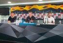 """Celtic-Lazio, Neil Lennon: """"Partita da Champions. Razzismo in Italia? C'è ovunque"""""""