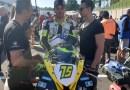 S.S. Lazio Motociclismo… 1 Domenica per 2 Eventi.
