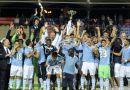 PRIMAVERA: Lazio-Atalanta, la partita della verità