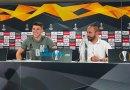 """Celtic-Lazio, Ryan Christie: """"E' la squadra più forte affrontata fino ad ora. Leiva? Lo guardavo in tv"""""""