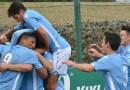 PRIMAVERA | Sampdoria-Lazio: curiosità, precedenti e statistiche