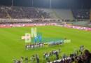 Le Pagelle di Fiorentina-Lazio, Immobile non lascia nulla al caso. Bentornato Lukaku