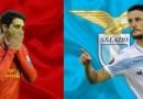 Luis Alberto, una carriera alla Rocky Balboa: dall'addio al calcio fino all'ascesa nell'olimpo degli assist-man