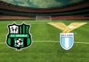 TATTICAMENTE PARLANDO | Verso Sassuolo-Lazio: l'analisi dell'avversario