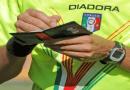 Coppa Italia, Giudice Sportivo: un calciatore della Lazio è in diffida