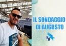 """""""Il Sondaggio di Augusto"""": il gol più bello di Ciro Immobile è quello segnato contro…"""