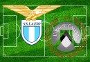 TATTICAMENTE PARLANDO | L'analisi dei gol di Lazio-Udinese