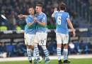 """Lazio-Juventus, Milinkovic-Savic: """"Ero molto fiducioso. Sono emozionantissimo. Dobbiamo stare calmi e concentrati"""""""