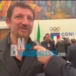 """Paolo Negro a 'Noi Biancocelesti': """"Zoff mi ha dato tanto a livello umano. Lazio-Juventus? Una bella partita"""""""