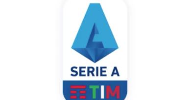 La Lega Serie A risponde alla UEFA sulla ripresa del campionato. Il comunicato diramato al termine dell'assemblea odierna