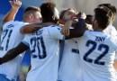 Lazio, fedeltà alla maglia e appartenenza: dei colori biancocelesti ci si innamora inguaribilmente. Lo dicono le statistiche…