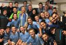 Chievo vs. S.S. Lazio Women 0-4