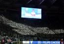 Le Pagelle di LAZIO-Hellas Verona. Inzaghi inciampa sul gioco di Juric. Strakosha che parate per la sua 150a partita