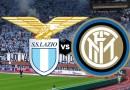 Lazio – Inter: le prove tattiche di Inzaghi
