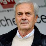"""""""Difficile trovare una persona come lui nel mondo del calcio"""": Arcadio Spinozzi ricorda così Gigi Simoni, nel giorno della sua scomparsa"""