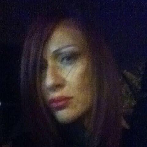 Sabrina Tucciarone