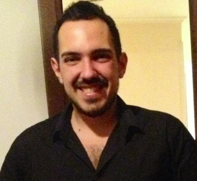 Dante Chichiarelli