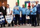 Martino Pota, vice presidente della Lazio Bowling, nominato Consigliere Nazionale Federale della FISB