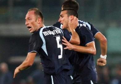 """ESCLUSIVA – Mutarelli: """"La Lazio affronterà un Bologna in difficoltà, ma dovrà fare attenzione. E quel mio gol nel derby…"""""""