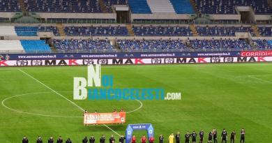 LE PAGELLE – Lazio-Bologna 2-1: Luis Alberto sugli scudi. Esordio positivo per Reina, male Correa