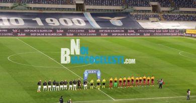 LE PAGELLE – Lazio-Roma 3-0: Lazzari devastante, che giocate di Luis Alberto. La banda di Inzaghi asfalta i giallorossi