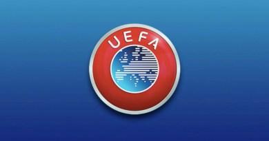"""Superlega, duro comunicato UEFA: """"Fermeremo questo progetto cinico"""""""
