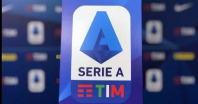 Serie A, 35esima giornata: Colpo Champions del Milan, Juventus l'ombra del fallimento