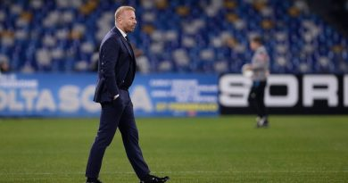 CALCIOMERCATO LAZIO: Il Dortmund annuncia Malen, ma Brekalo sorpassa Brandt