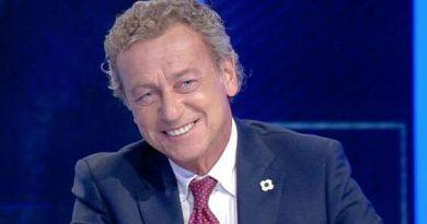 "Sandro Sabatini: ""Luiz Felipe piace all'Atalanta, Lazio su Demiral"""