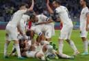 TATTICAMENTE PARLANDO – L'analisi dei goal di Belgio-Italia 1-2