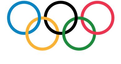 Olimpiadi – Italia: che balzo nel medagliere. Domani occhi sulla Ferrari