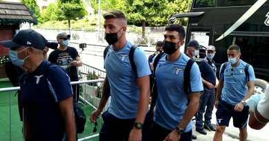 Lazio – Padova 1-1, un pari figlio della stanchezza