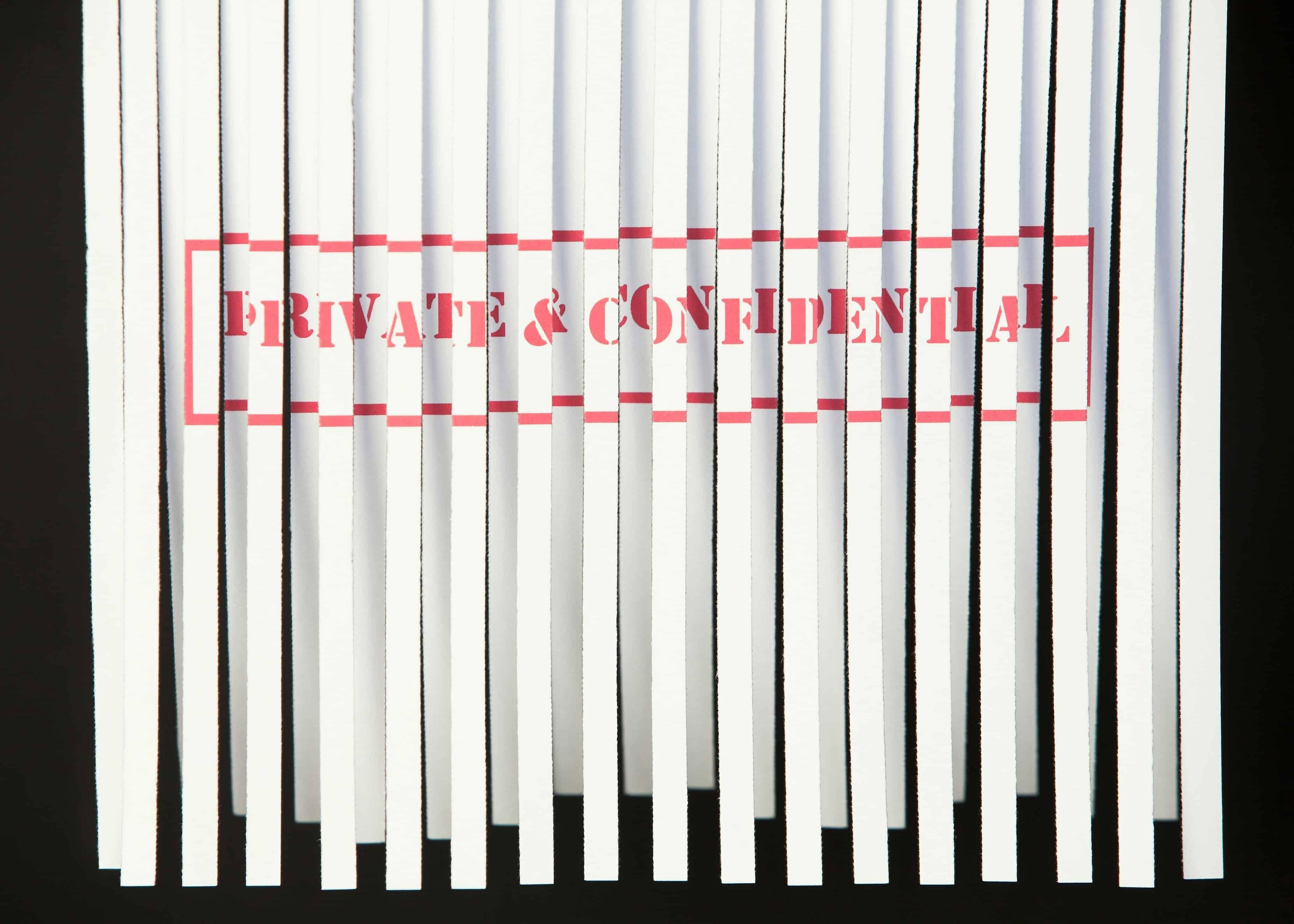 5 Tips to Avoid Online Threats
