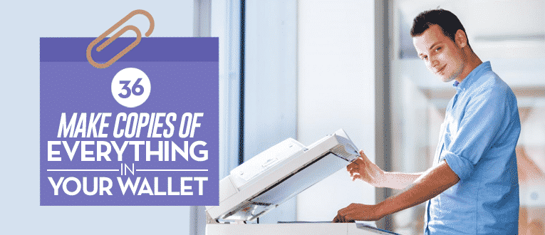 make-copies-of-everything-in-your-wallet