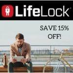 lifelock promotion code