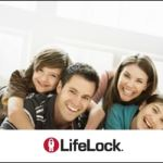 lifelock promotional codes