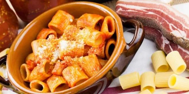 Ricette Romane le ricette dei piatti tipici della cucina romana