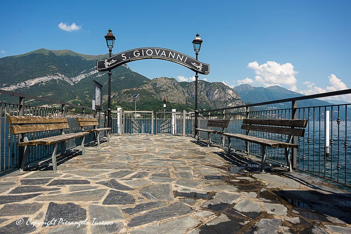 San Giovanni_Bellagio