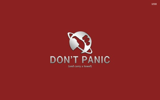dont-panic-and-carry-a-towel-27528-1920x1200